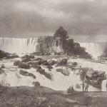 salto del laja 1920